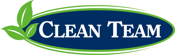 Clean Team Carpet Cleaning